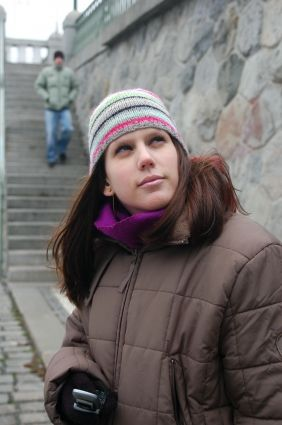Teenage separation anxiety and its symptoms and treatment
