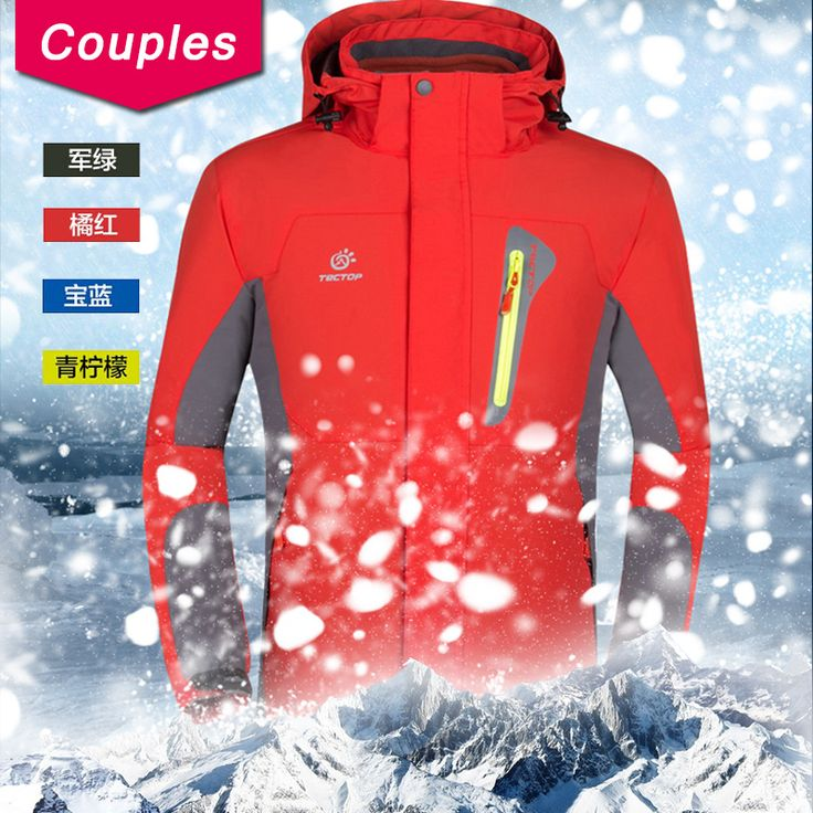 Cheap Hiking Jackets on Sale at Bargain Price, Buy Quality camping lightning, camping stove with grill, camping ice from China camping lightning Suppliers at Aliexpress.com:1,Lining Material:Cotton 2,season:winter, summer, spring, autumn, four seasons 3,function:thermal, others, antibiotic, wear-resistant, breathable, quick-drying 4,Material Technology:AIRPOLAR 100 5,outdoor fabric:others