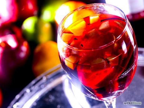 Quickly Make an Alcoholic Party Punch Step 7.jpg
