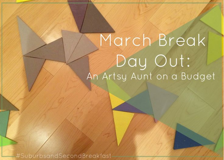 Today on the #blog: I talk about the experience of sharing a favourite local art gallery with my niece!    #SuburbsandSecondBreakfast #personal #lifestyleblog