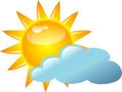 Buenos Aires 17° 23° 11° Parcialmente nublado Humedad:50% Viento:19 Km/h L Parcialmente nublado 24° 13° M Parcialemente nublado 24° 16° X Parcialemente nublado 25° 17° J Tormentas 25° 17° V Tormentas 25° 16° S Parcialemente nublado 26° 16°.