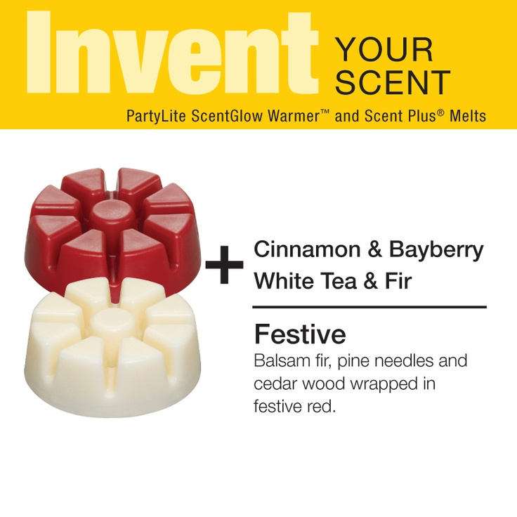23 best Invent Your PartyLite Scent images on Pinterest | Canada ...