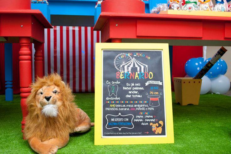 chalkboard Bernardo Fazemos todo tipo de arte Não esqueça de curtir nossa página www.facebook.com/AgodoiEventos/