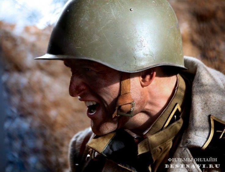 28 панфиловцев (2016) Военный #фильм #военные #победа #война #армия #солдаты