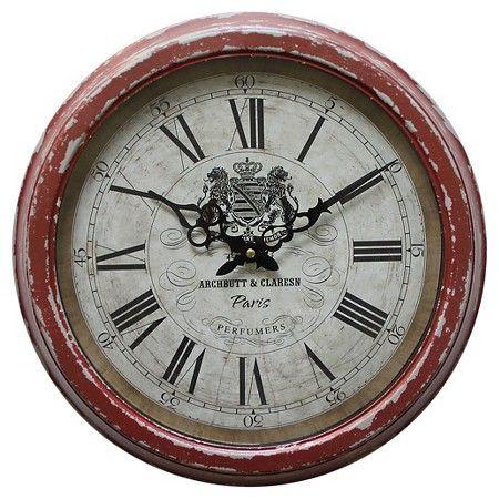 1000 Ideas About Wall Of Clocks On Pinterest Clocks