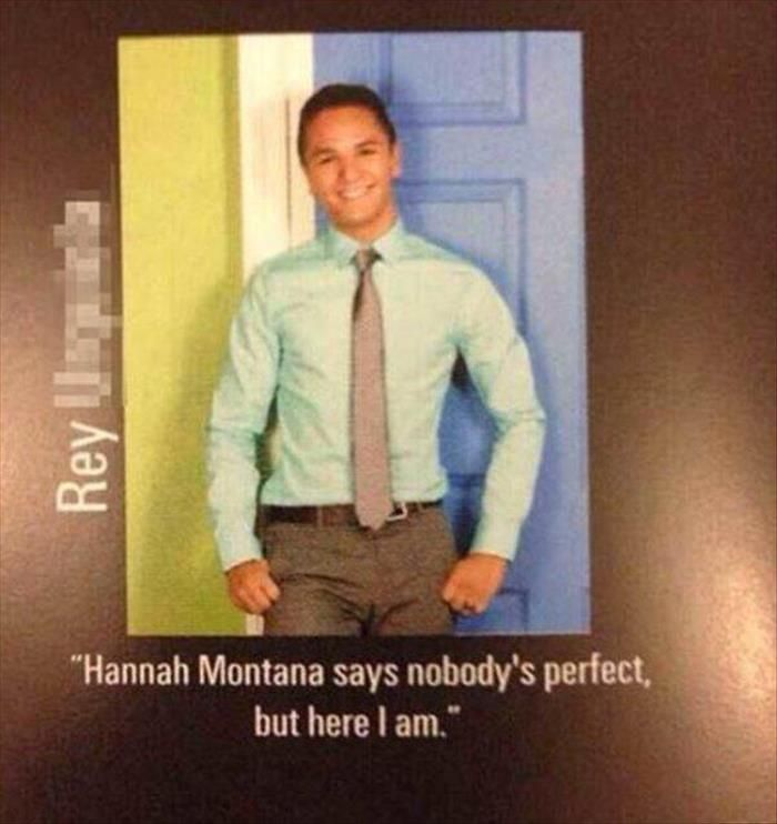Graduation Quotes Funny 52 Best Senior Quotes Images On Pinterest  Funny Senior Quotes .