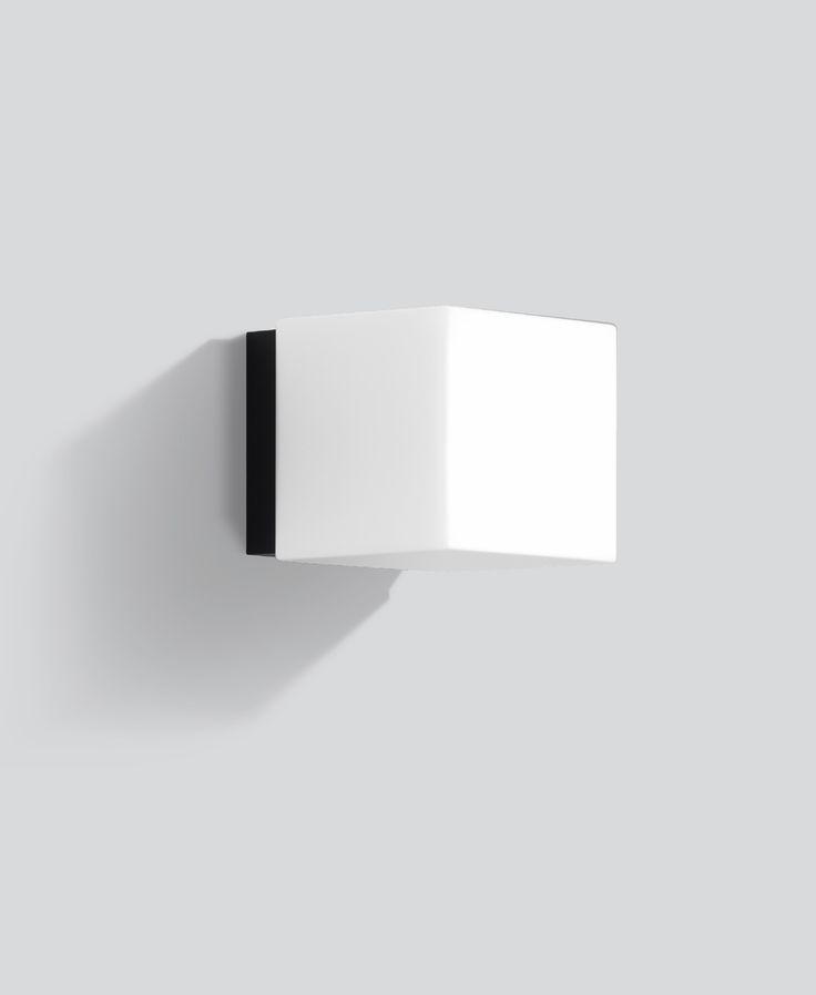 Bega - Lichtbaustein Würfel für Glühlampen als Außen-Deckenlampe. Direkt online bestellen. Ausführungen: 3367 Grafit, 3567 Grafit, 3567, 3767 Grafit. Alle Infos & Preise.