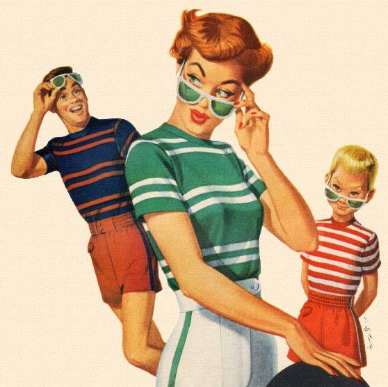 51 Best Vintage Cocktail Time Images On Pinterest