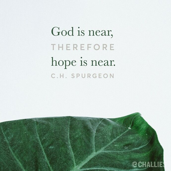 Pin By Rebecaheyse On Truth Charles Spurgeon Quotes Spurgeon Quotes Bible Quotes