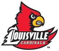louisville basketball - Google Search