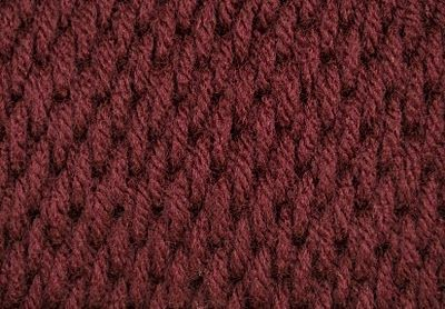 My Tunisian Crochet: Tunisian Full Stitch (Tfs)This site has a tunisian stitch guide and free patterns