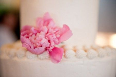 "How to: Bake A Wedding Cake: Cakes Ideas, ""Bake A Wedding Cake"", Planners Tips, Homemade Cakes, Cakes Tips, Cakes Diyw, Blog Ideas, Diyw Diyweddingcak, Diyweddingcak Diyw"