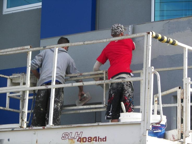 Concrete Repairs are a proceeding with need in Perth, WA because of Carbonation and chloride particle assault, concoction assault, lacking concrete cover. Concrete Repairs Perth by Euro Trend Plastering gives little divider, walkway, overhang repairs to major auxiliary harm and corrective applications.