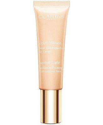 Clarins Instant Light Complexion Enhancer