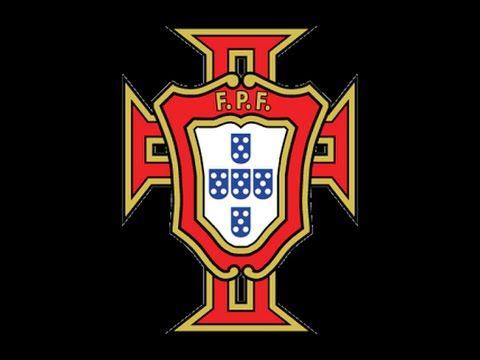 Portugal Soccer Dream Team