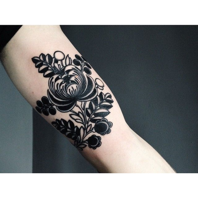 17 best images about tattoo on pinterest 2spirit tattoo david hale and woodcut tattoo. Black Bedroom Furniture Sets. Home Design Ideas