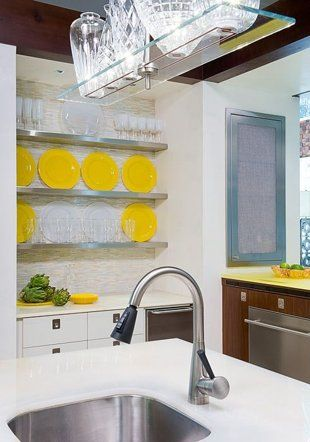 Kitchens 2014 Trends 18 best kitchen trends 2014 images on pinterest | kitchen trends