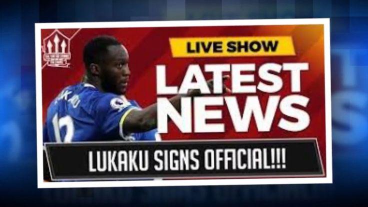 Arsenal transfer news: Transfer News: Rooney's Everton pay cut Hart West Ham bound