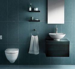 Les Meilleures Images Du Tableau Téréva Direct Sur Pinterest - Meuble salle de bain tereva