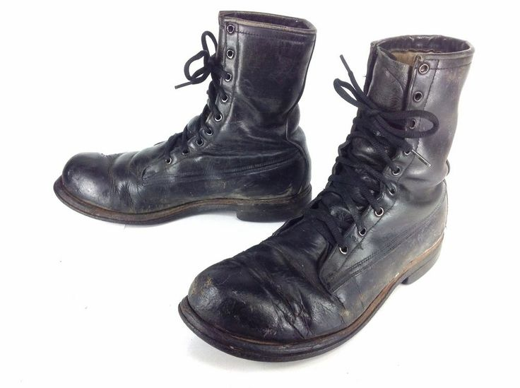 18 best Military Boots for Sale images on Pinterest