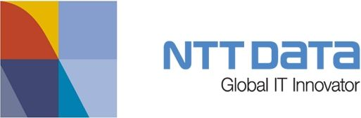 SAP HCM Certified Fresher Jobs @ NTT DATA Services, Hyderabad  Qualification: SAP HCM Certified Fresher with minimum 2years of experience in Human Resources and Payroll  #SAPHCMFresher #SAPFresherJob #NTTDataFresherJob