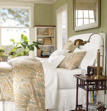 21 Best Bedroom Bedding Images On Pinterest Dreams