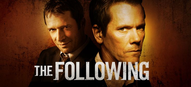 the following - Google Search