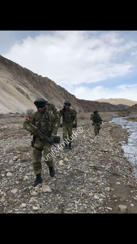 Askeri malzeme, askeri üniforma,İdef2017, askeri elbise, askeri kıyafet, uniformturk üniformtürk tarhan üniforma