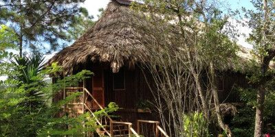 Spanish Lookout | Plan your Belize Vacation!