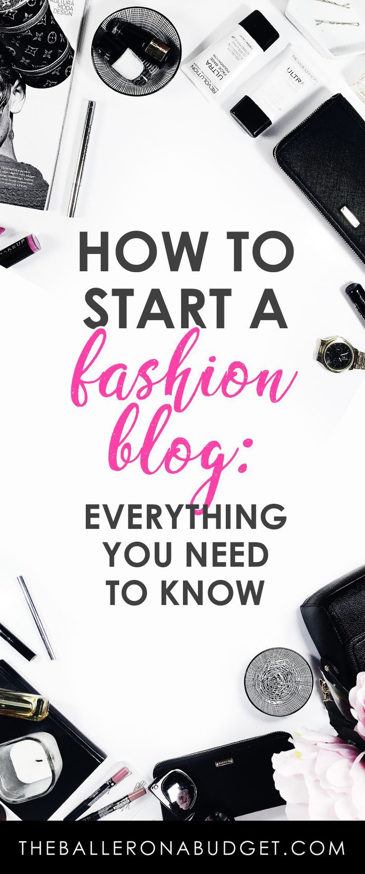 How to fashion a start blog forecast to wear for summer in 2019