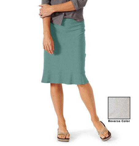 cute skirt! this brand has the softest clothes I have ever felt! (hornytoad brand)Cooking Out Dresses, Dresses Hornytoad, Skirts Women, Cookouts Dresses, Woman, Hornytoad Brand, Women Wind, Horny Toad, Wind Skirts