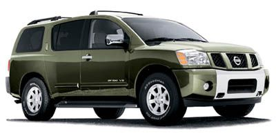 Click On Image To Download 2005 Nissan Armada Service Repair Workshop Manual Instant Download Nissan Armada Nissan Sport Utility Vehicle