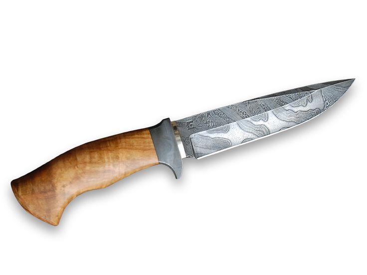 ok knife 1404