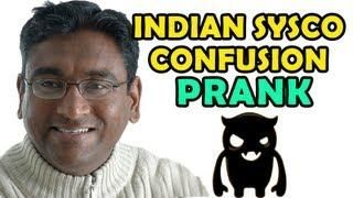 #Funny #Indian Phone Call #Prank