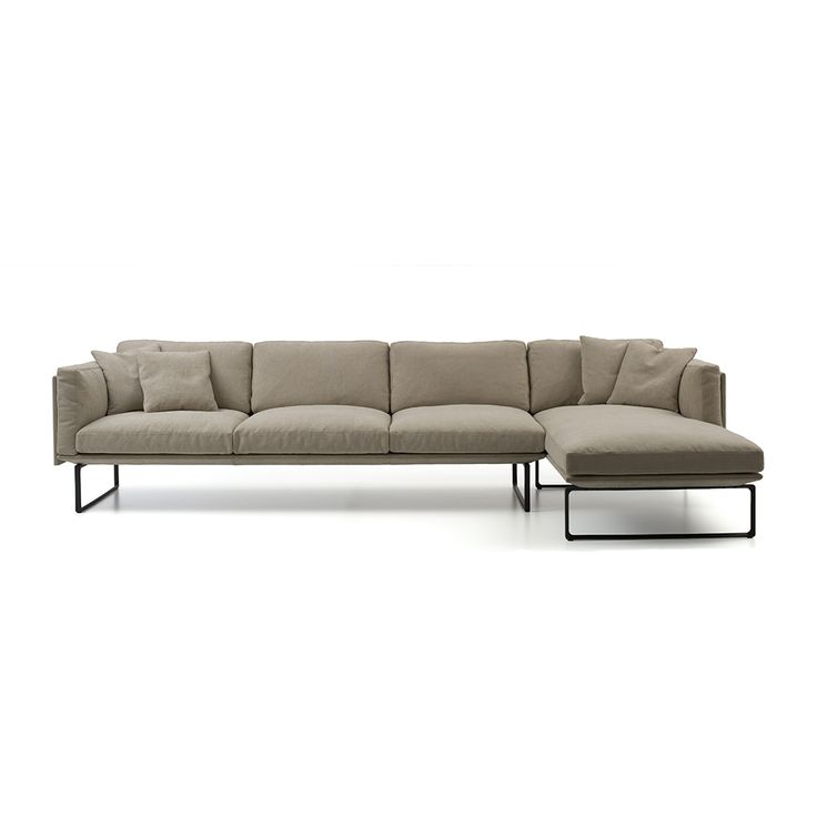 17 Best Ideas About Sofa Manufacturers On Pinterest | Diwan ... Modulares Outdoor Sofa Island