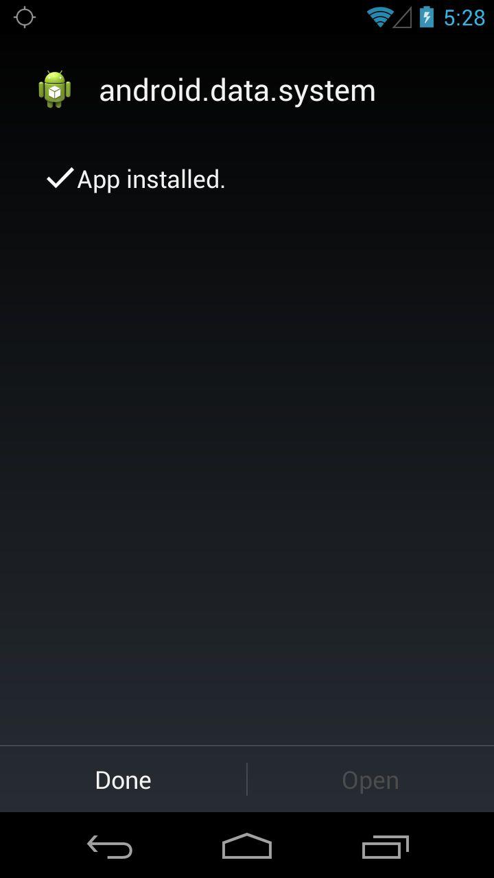 Tool hack bigo live mới nhất cho android, Cho phép bạn mở khóa acc bigo live bị…