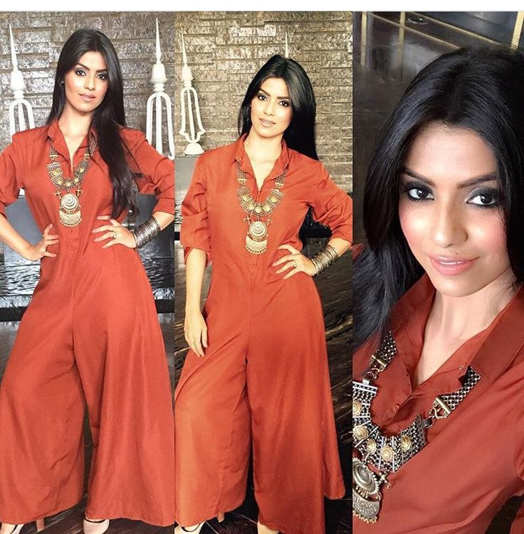Designer suits for women by neeta lulla