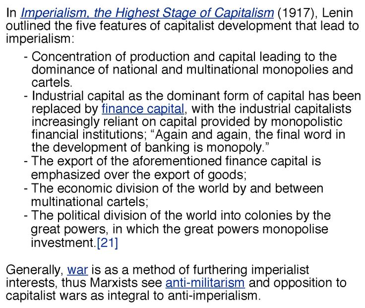 http://collapseofindustrialcivilization.files.wordpress.com/2013/05/untitled-1yygg.jpg