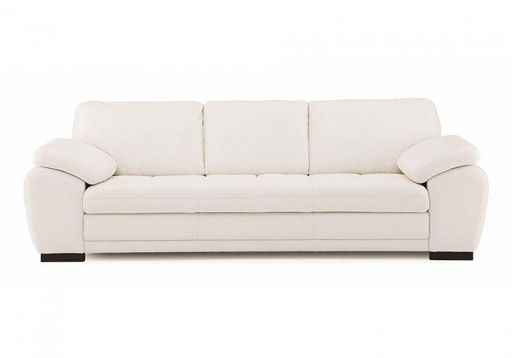 Ashley Fine Furniture Kelowna