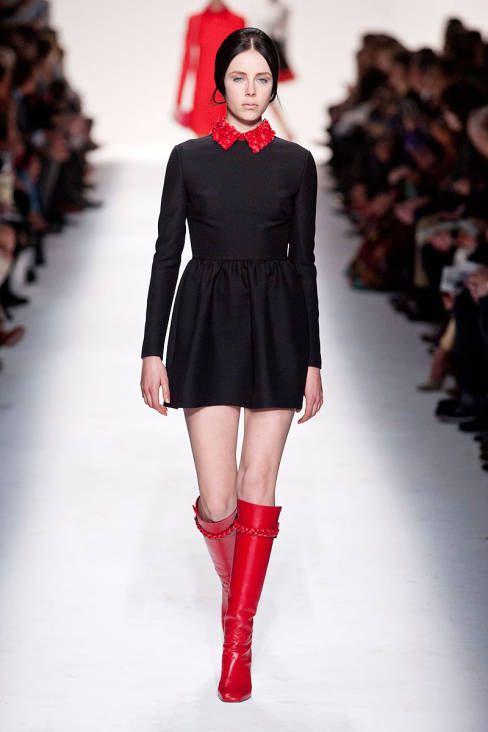 19 besten Spring Fashion Bilder auf Pinterest   Anziehen, Feminine ...