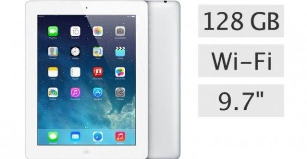 iPad Retina 4.Nesil 128GB Wifi Fiyatları (ME392TU/A) #apple #ipad #appleipad #ipadair #ipadmini #ipadretina #ipad2