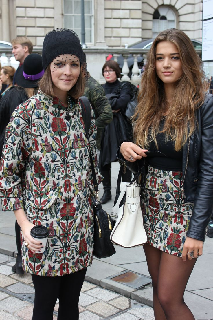 """POWER OF THE PATTERNS"" #pattern #statement #twopiece #streetstyle #fashion"