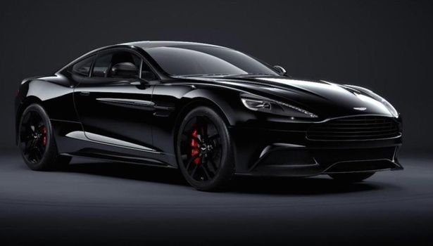 2015 Aston Martin Vanquish belongs to a group of grand tourer vehicles.The first model was manufactured in 2001.Fast, modern and attractive to each driver.  http://www.2015newcarsmodels.com/2015-aston-martin-vanquish-price/