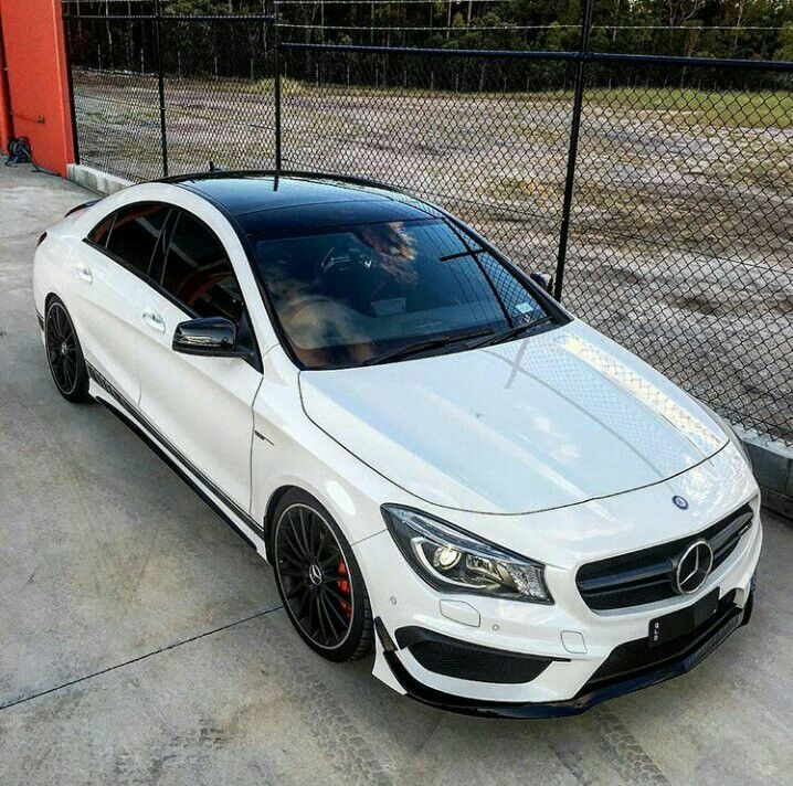 17 Best Images About Tuning And Carstyling On Pinterest