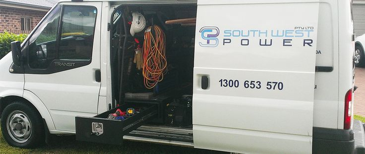 South West Power Pty Ltd is a 3 Level Accredited Service Provider in Sydney, NSW. We specialise in the maintenance and construction of High Voltage or Low Voltage Infrastructure Network.
