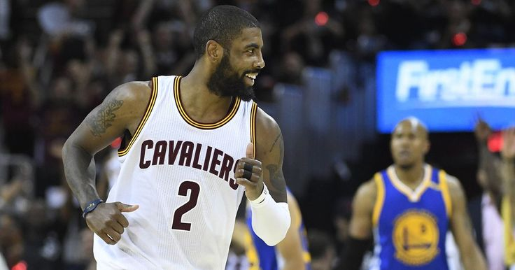 Aug 28, 2017 at 6:36p ET      Colin Cowherd, Jason Whitlock, Eric Davis and Jason McIntyre discuss Isaiah Thomas' failed physical and the Cavs new demands for additional picks and players in order to complete the Kyrie Irving-Isaiah Thomas trade.        ...