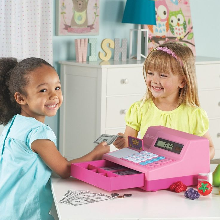 Toys For Girls Age 17 : Best images about gifts for xmas bdays and all other