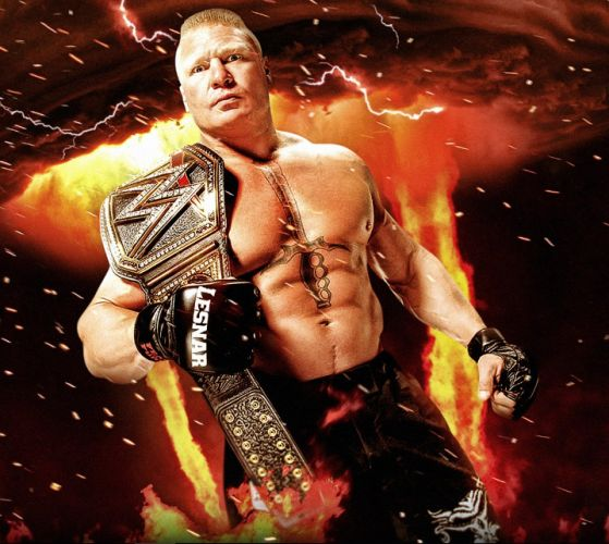 The Brock Lesnar Supplements everybody is talking about - https://planetsupplement.com/the-brock-lesnar-supplements-everybody-is-talking-about/