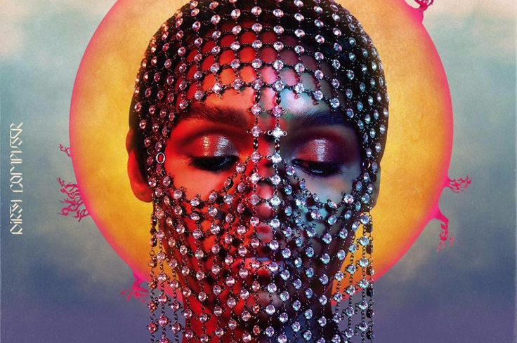 "American RnB and soul singe-songwriter Janelle Monáe unveiled two new songs ""Make Me Feel"" and ""Django Jane"" from her fourth album ""Dirty Computer""."