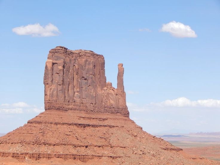 monument valley christian personals Had a great and informative experience with christian as our guide for the monument valley sunset tour  if you are in monument valley,.